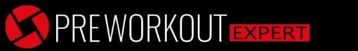 De Pre-Workout Expert